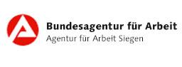 logo_navigator_agenturarbeit