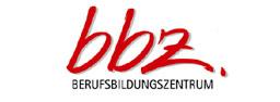 logo_navigator_bbz