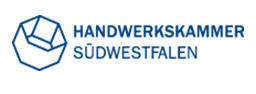 logo_navigator_handwerkskammer