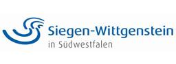 logo_navigator_siwi
